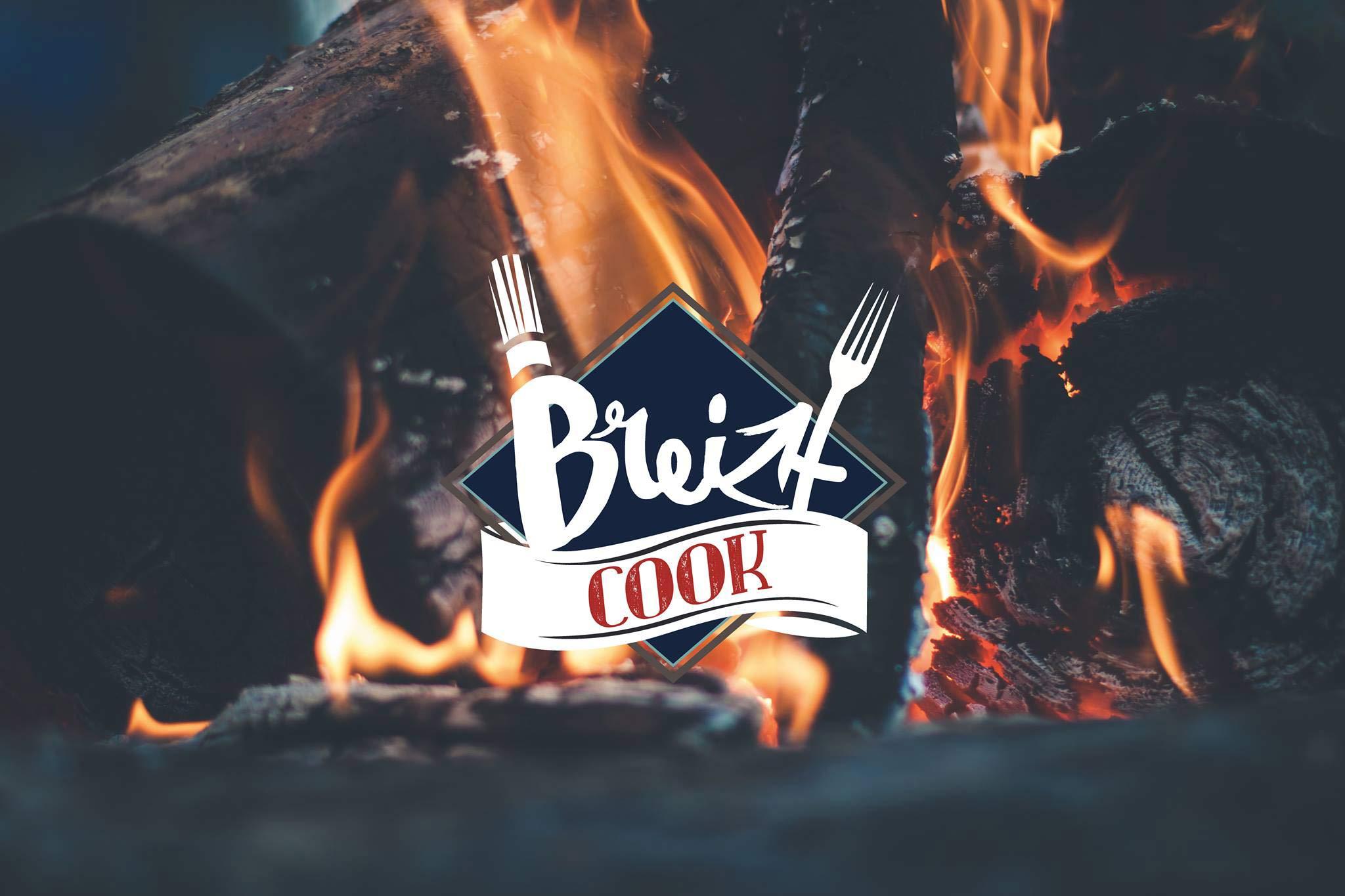 Breizh Cook