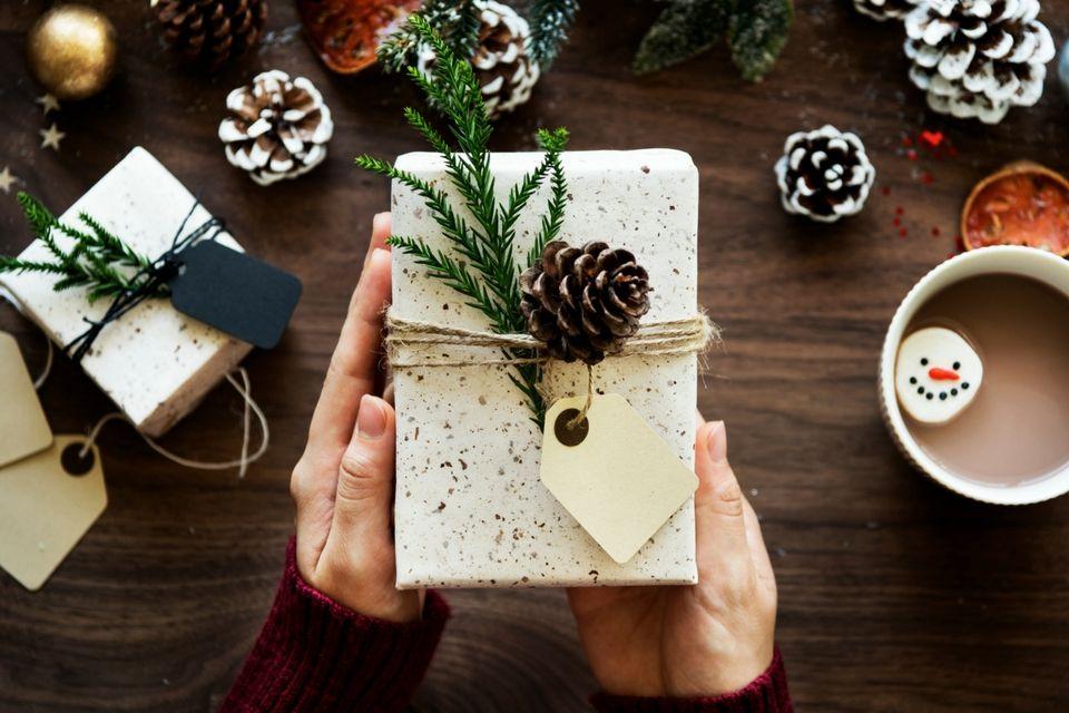 Comment Souhaiter Joyeux Noel Sur Facebook.Souhaiter Un Joyeux Noel En Breton Port D Attache